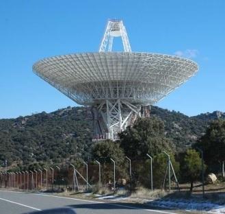 La Conexión con el Espacio Profundo (2ª parte)